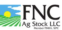 Farmers National Company Ag Stock